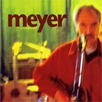 Album .com@meyer