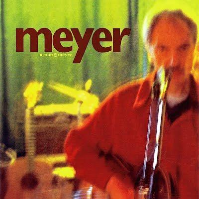 Album .com@meyer
